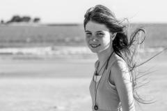 2016-Montevideo-Playa-SW0013
