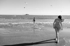 2016-Montevideo-Playa-SW0036