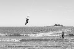 2016-Montevideo-Playa-SW0038
