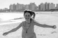 2016-Montevideo-Playa-SW0044